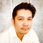 Lim Teck Wee