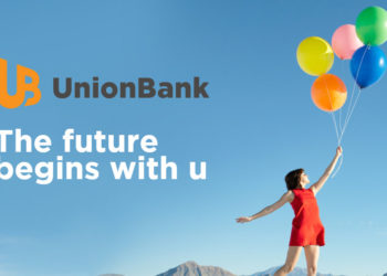 Union Bank of the Philippines