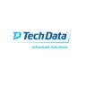 Tech Data Advanced Solutions