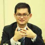 Felix Wang, general manager of accounts, finance and admin, Itochu Plastics