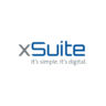xSuite Group