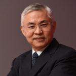 Allan Tan