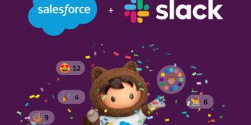Image from Slack