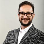 Aashish Sharma,