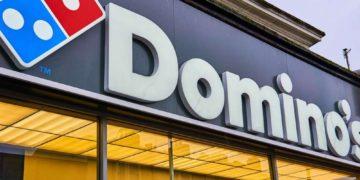 Domino's Pizza Enterprise